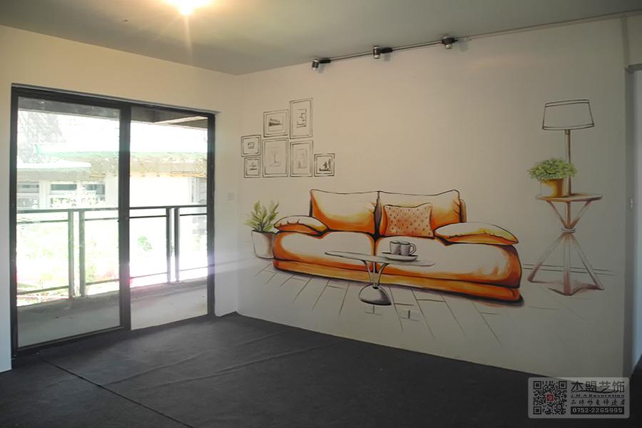 清水房情境壁画4.jpg