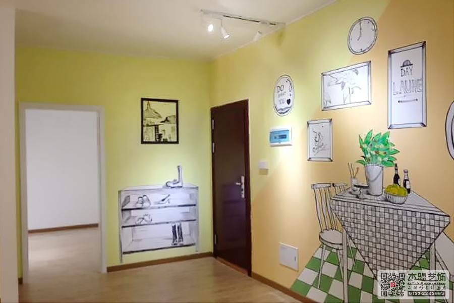 清水房情境壁画7.jpg