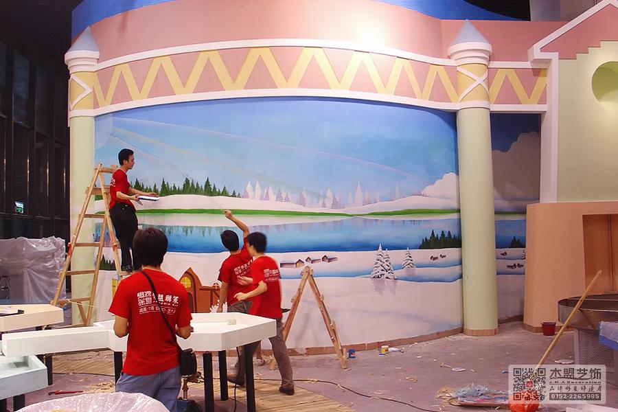 惠州市科技馆壁画10.jpg
