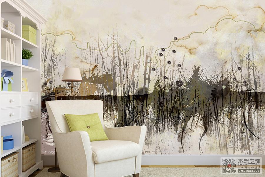 家装壁画5.jpg