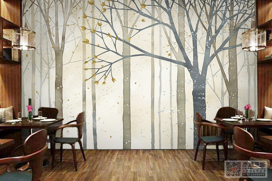 家装壁画6.jpg