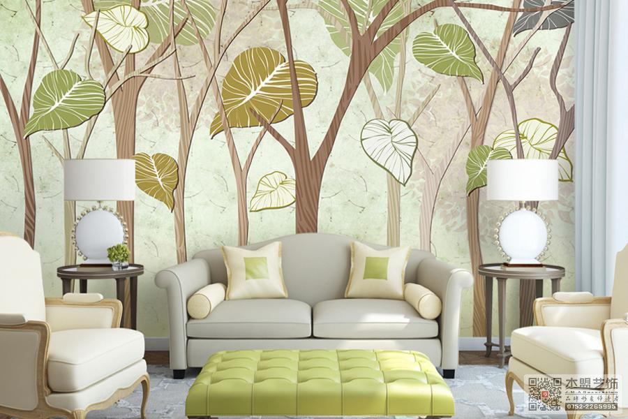 家装壁画8.jpg