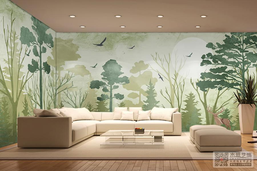 家装壁画9.jpg