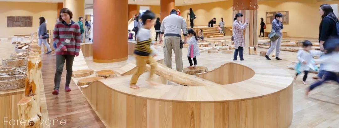 儿童游乐园,这种最让家长放心5.jpg