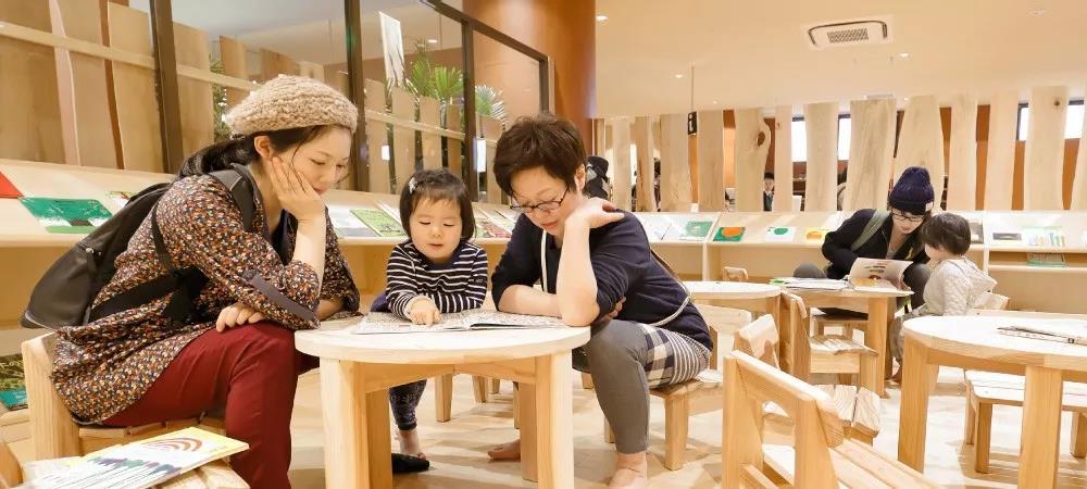 儿童游乐园,这种最让家长放心10.jpg