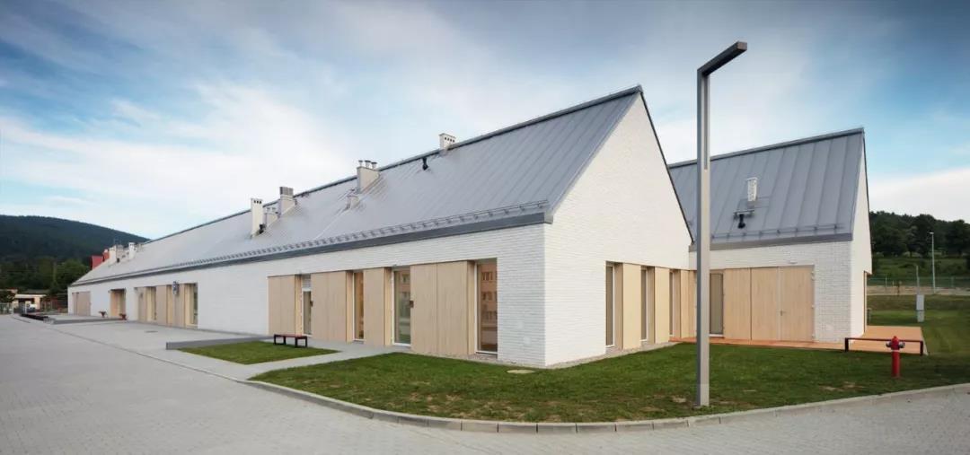 建筑-波兰第一零排放ballbet贝博app下载2.jpg