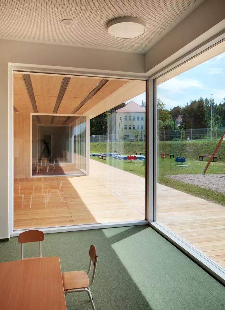 建筑-波兰第一零排放ballbet贝博app下载9.jpg