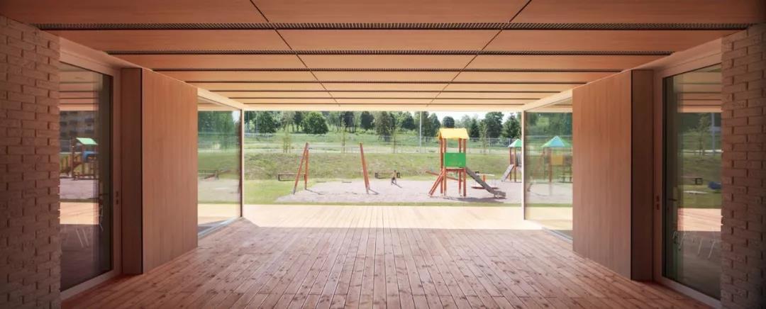 建筑-波兰第一零排放ballbet贝博app下载8.jpg