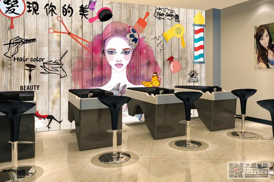 商业空间壁画3.jpg