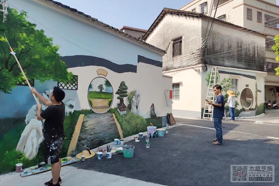 新农村壁画5.jpg