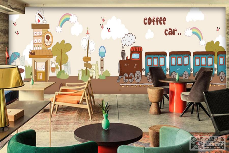 商业空间壁画2.jpg