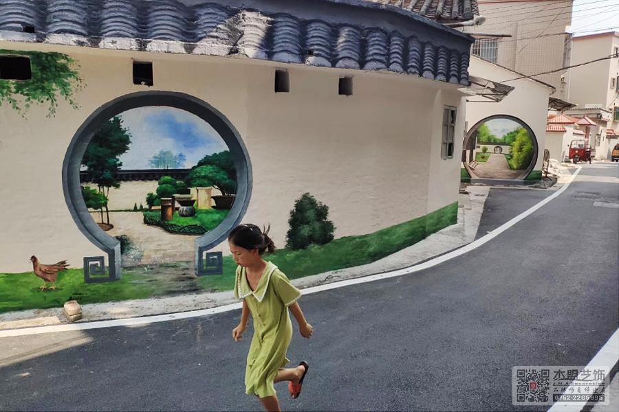 新农村壁画9.jpg