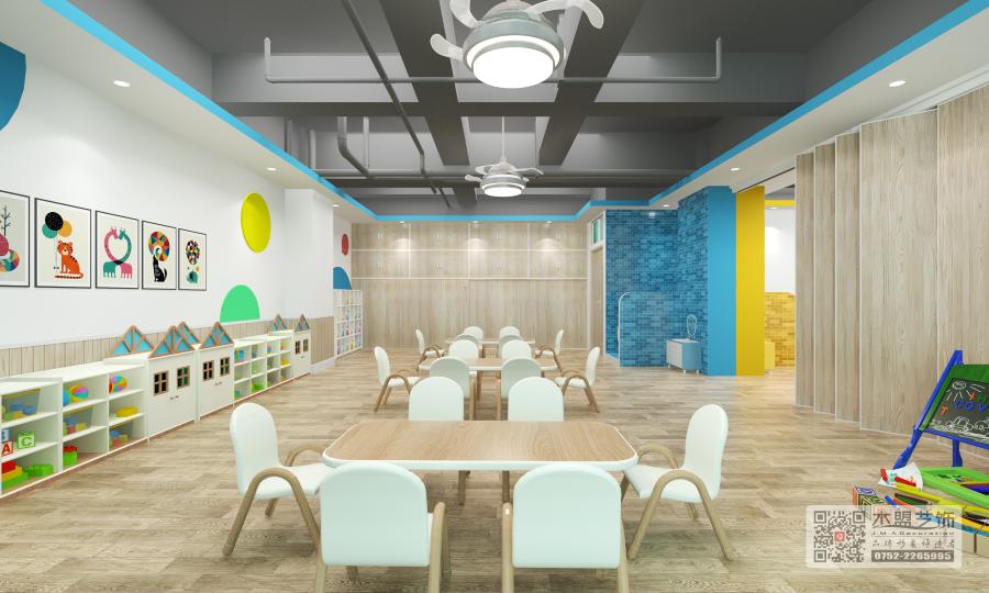 4S-儿童早教中心室内贝博ballbet体育app.png