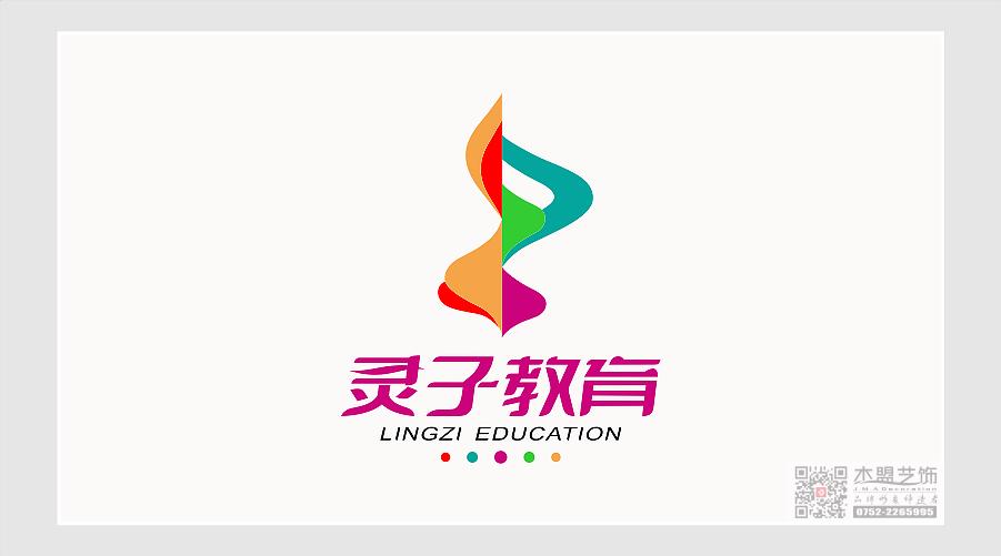 灵子教育舞蹈品牌贝博ballbet体育app1S.png